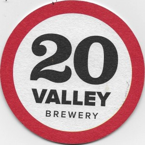20 Valley 1